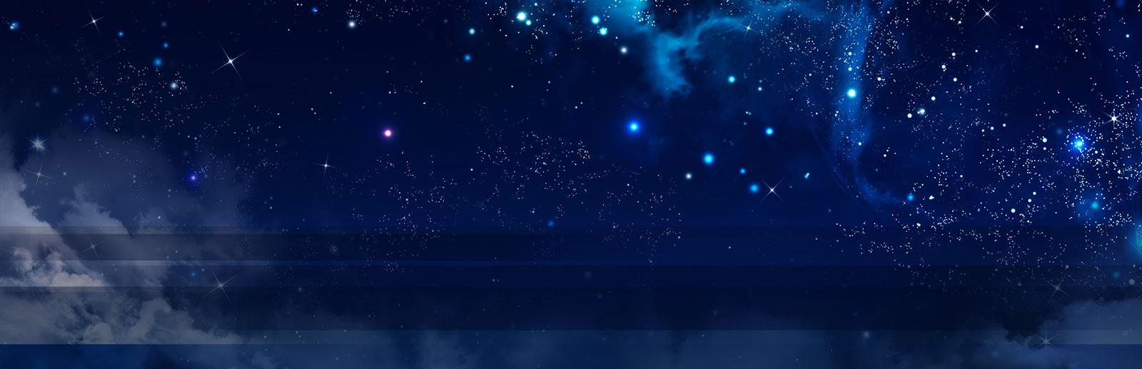 Bandeau Nuit