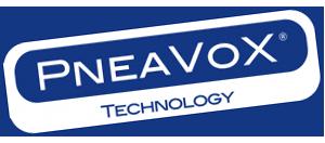 logo-pneavox