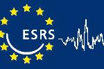 ESRS Event 2014