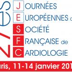 Logo JESFC 2017