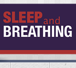 Logo Sleep and Bretathing