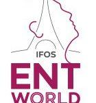 IFOS ENT Paris 2017